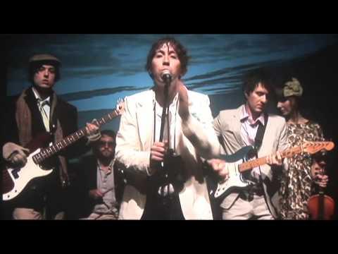 "Bishop Allen - ""Dimmer"" (Official Video)"