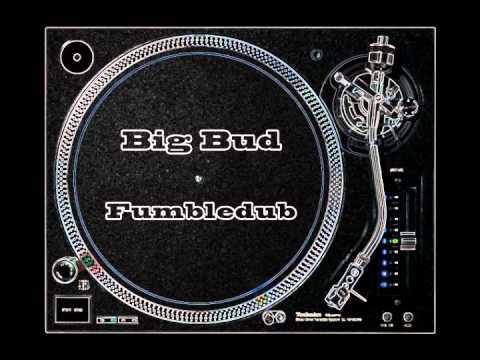 Big Bud // Fumbledub mp3