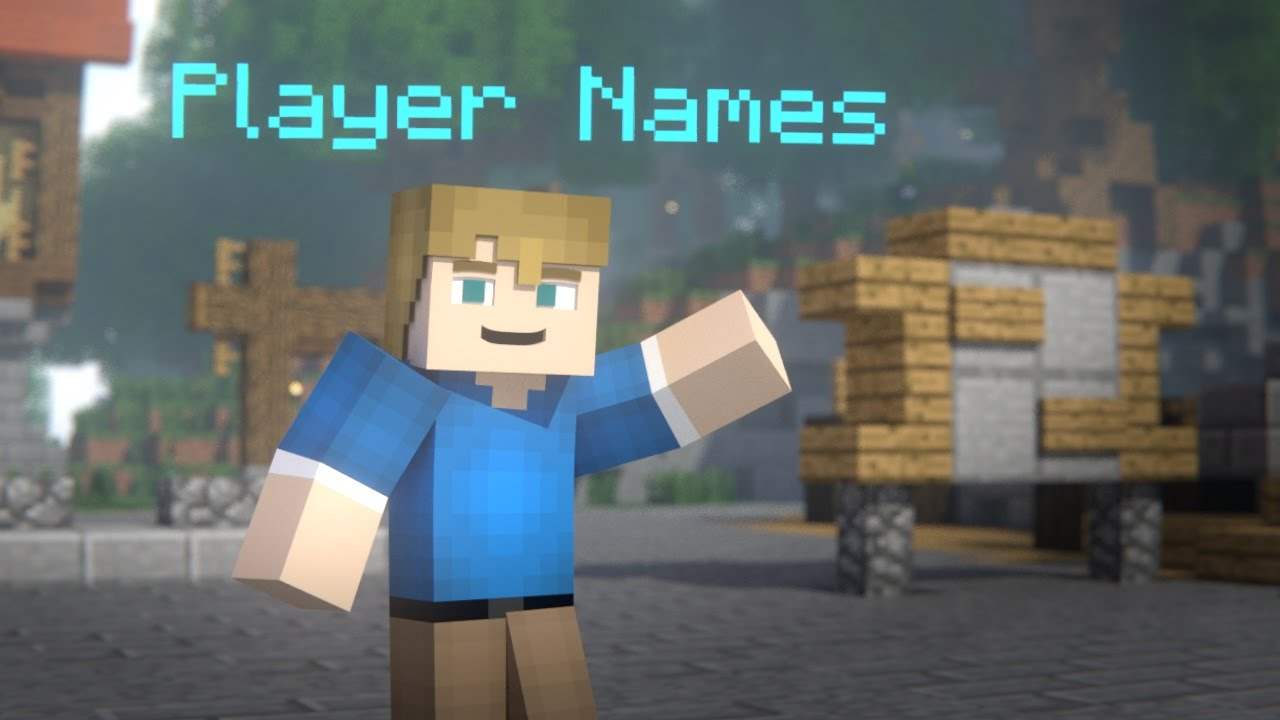 minecraft - Replacing UUID of player to player's name ...