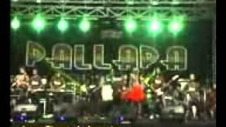 Video gedung tua elsa safira new pallapa live in bangkalan 14 agustus 2013 download MP3, 3GP, MP4, WEBM, AVI, FLV Agustus 2017