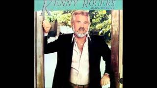 Watch Kenny Rogers Share Your Love With Me video