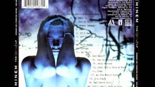 Amityville By Eminem