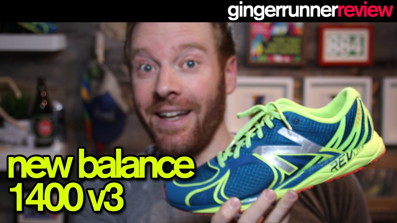 new balance 980 youtube