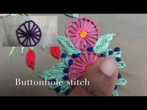 Embroidery 2/Hand Embroidery/Sivakasi Samayal Express 74