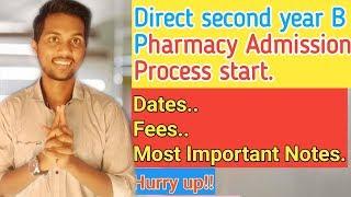 Pharm Admission Year 2013 14 - Mariagegironde