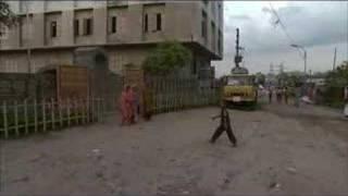Download Video 101 East - Bangladeshis seeking justice - 17 April 08 - Pt 1 MP3 3GP MP4