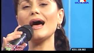Emilia Ghinescu - Ce plangi inima si zaci