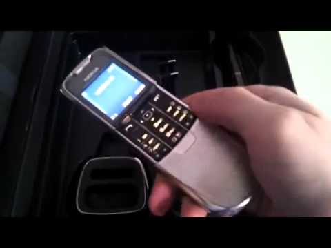 Nokia 8800 trung quốc. Giá rẻ tại tinhtestore.com 0973898898