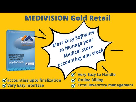 Medivision gold wholesale pricing, reviews, alternatives and.