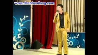 Phim | dacohoailang.com Sân ga chỉ có một người | dacohoailang.com San ga chi co mot nguoi