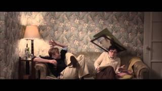 BLUEBIRD-HD.ORG: Убей своих любимых / Kill Your Darlings (2013) [Официальный трейлер 1080p]