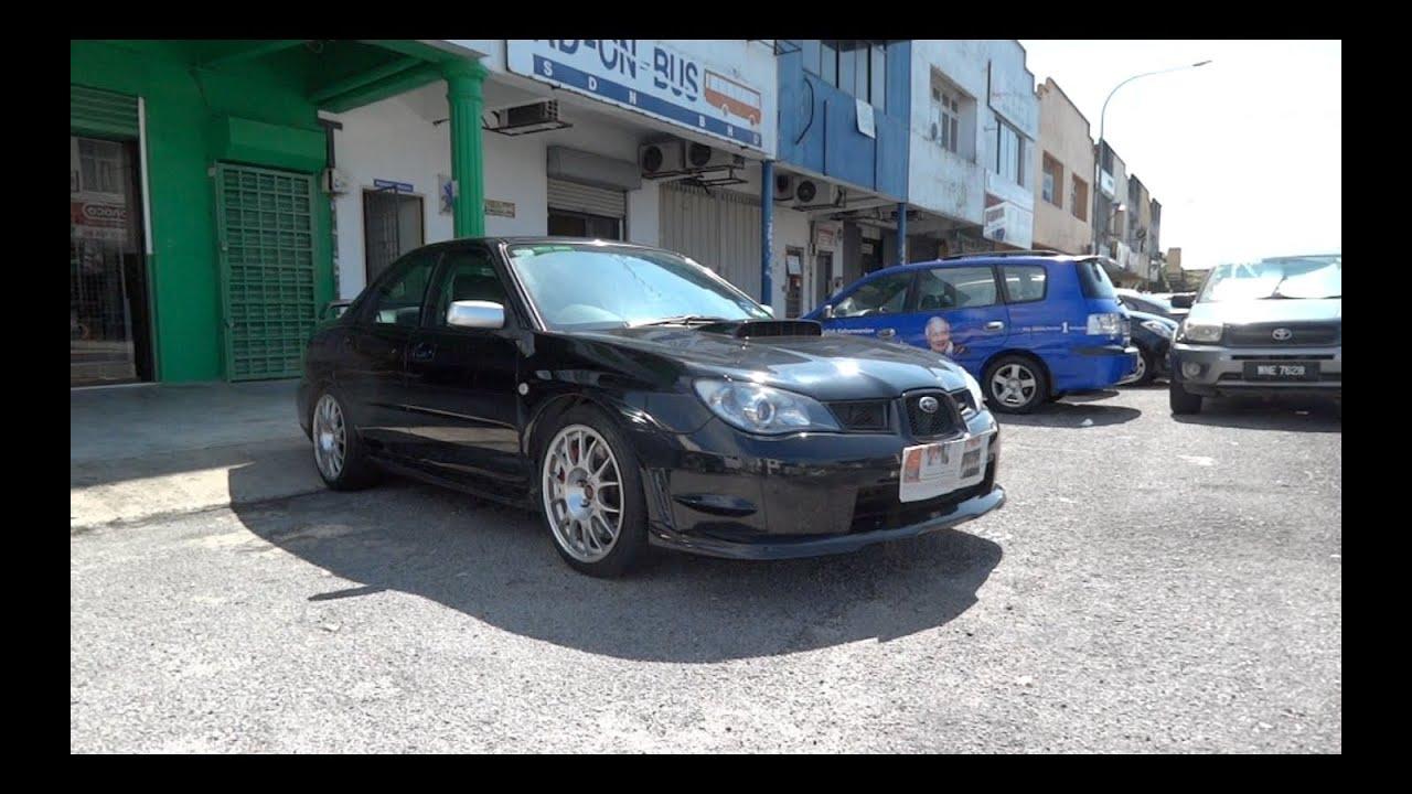 likewise Pink together with Large also Subaru Impreza Wrx Sti Sedan Varis Wide Body Kit as well Subaru Justy. on subaru impreza wrx sti 2013