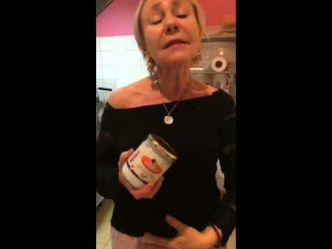 quinoa-au-lait-de-coco-bio-'