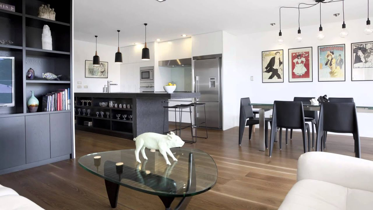 Light and space are optimised in this renovation of a ... on Small:xmqi70Klvwi= Kitchen Renovation Ideas  id=11179