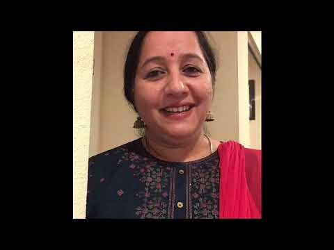 Symbolism: Navratri, Vijaya Dashami, Dusserah