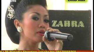 Ayun ayun  by Zahra Music