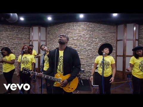 download Jabari Johnson - Jesus