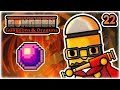 The Life Orb | Part 22 | Let's Play: Enter the Gungeon Advanced Gungeons and Draguns | AG&D Gameplay