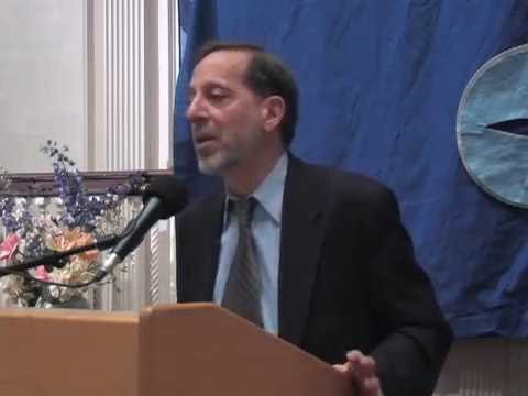 "Rashid Khalidi: ""Sowing Crisis: The Cold War and American Dominance in the Middle East"""