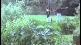 Raghuveer - Part 5 of 16 - Kannada Hit Movies - Chaitrada Premanjali