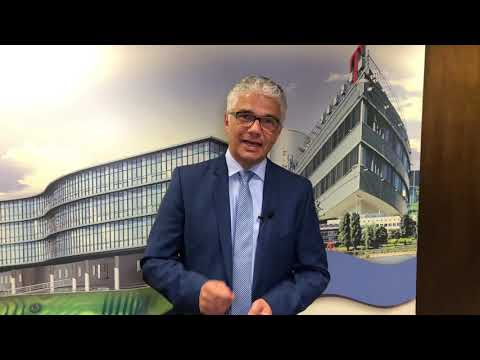 Digitales Bonn. Smart Cities App, mit Co-Creation zur digitalen, smarten Stadt.