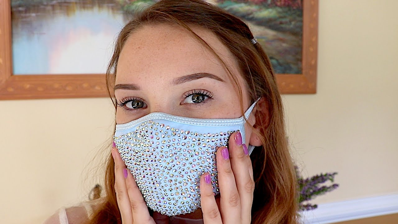 Asmr Videos Tackle Pandemic Topics To Help Viewers Who Feel Isolated 976 likes · 13 talking about this. asmr videos tackle pandemic topics to