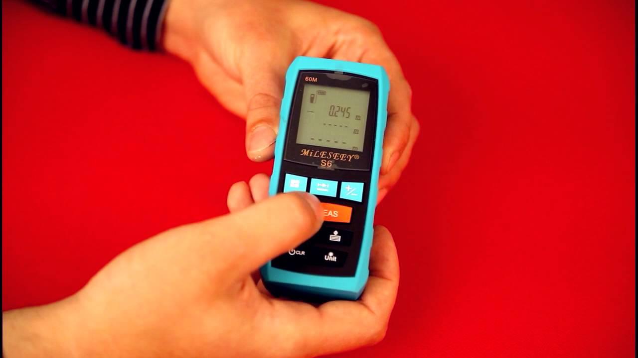 Лазерный уровень (нивелир) по выгодной цене тел: (044)221-39-10. Заказать лазерный уровень в интернет-магазине baumarket. Гарантия качества, доставка по всей украине.