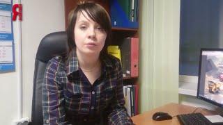 ЯБ2016 Аренда спецтехники « СОТка»(, 2016-02-17T11:10:51.000Z)