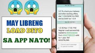 kiếm tiền online | app kiếm 2$-4$/ngày cực đơn giản - happy scratch cào vé số - đập trứng kiếm tiền