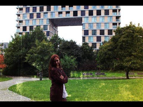 Где жить в чехии черногория недвижимость дом