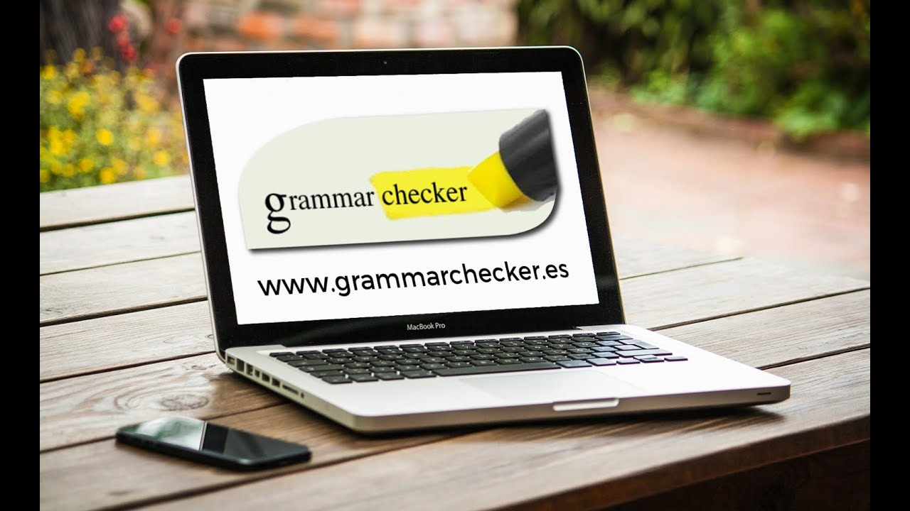 Is GingerSoftware safe tool to use when doing an essay?
