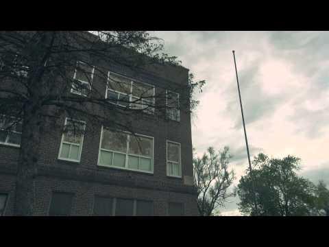 Beyond Existence Teaser- Farrar School Intro