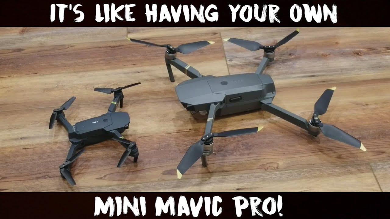 Promotion drone parrot garantie, avis drone actu