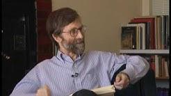 Donald Davidson and John McDowell in Conversation