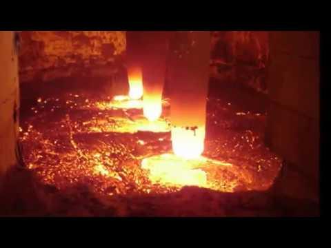 International Precious Metals Institute ( IPMI ) Refine Precious Metals - Step Concentration