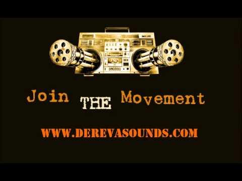 DJ DEE MONEY - I REP GHANA MIXTAPE