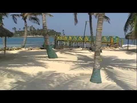 Dad Ibe Hotel   Panama with Latin Odyssey