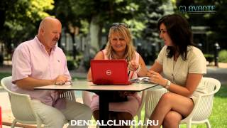 European Clinic  Dentistry in Budapest Jewel Dental AVANTE implantation good rates super quality(Клиника стоматологии European Clinic Dentistry in Budapest Eiffel Medical Center Dentist Jewel Dental AVANTE http://dentalclinica.ru Dentist Medical Center ..., 2014-03-16T14:27:44.000Z)