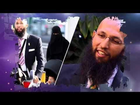 Hashim Amla, The man not the Cricketer