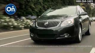 New 2017 Buick Verano Safety West Point Buick GMC Houston and Katy TX