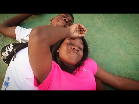 Download Tee West Ft Fiyin Away(official video)