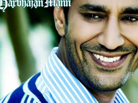 One of the best song by Harbhajan Mann for maa.wmv