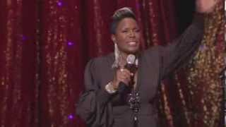 Video Sommore - Obsessed with A$$ download MP3, 3GP, MP4, WEBM, AVI, FLV Januari 2018