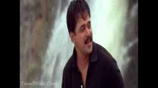 Rhythm song Nadhiye HD