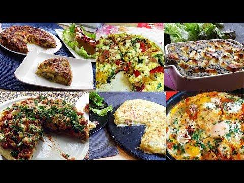 6-recettes-pour-transformer-une-simple-omelette-en-repas