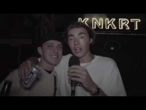 Bali Night Life - Drunk Interviews Part Two