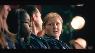 "Emily Sarah Carlson in ""Bad Words"" with Jason Bateman!"
