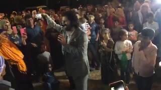 Kemale Amed - Nazik Tuyi - Qerejdag Davet - Dugun 2 Resimi