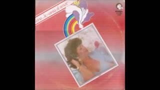 Y Que Te Cuesta - Reina Lucero | Música Llanera