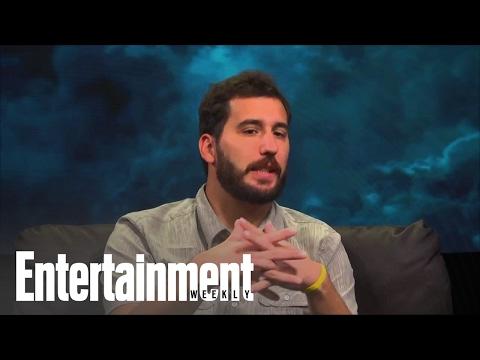 Winter Is Coming: 'Game Of Thrones' Season 5 Episode 5 Recap | Entertainment Weekly